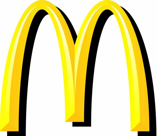letter m logo. letter #39;M#39; logo.